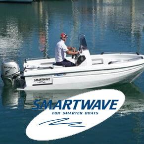 Smartwave Boats for Sale Perth