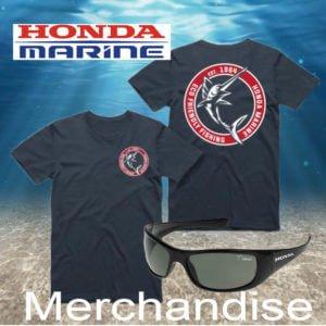 Honda Outboard Motors Searano Marine Perths Discount Outboard