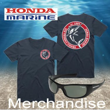 Honda Genuine Merchandise