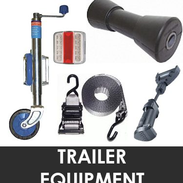 Trailer Equipment