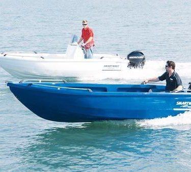 Smartwave Boats